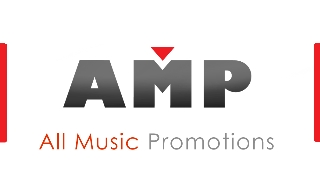 All Music Promotions logo