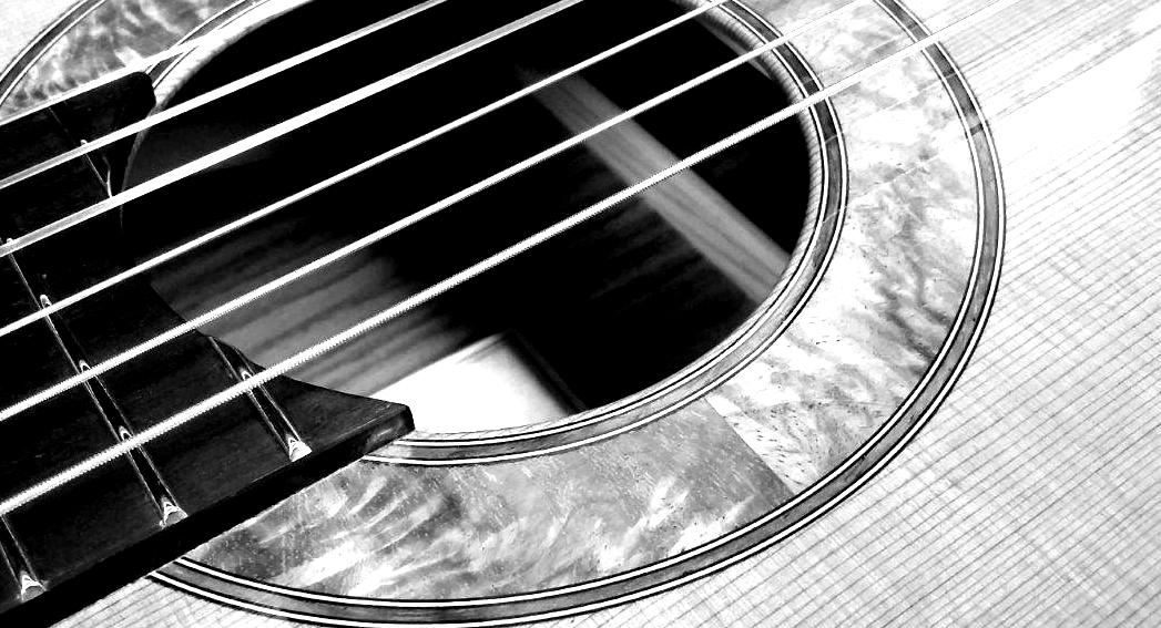 guitar detail 7
